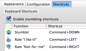 speed_stumble_shortcut.png