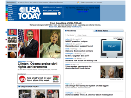 usatoday_thumb.png